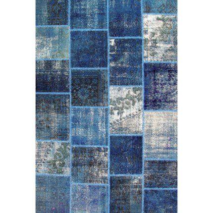 tapis patchwork monochrome kilim ada tapis pinterest. Black Bedroom Furniture Sets. Home Design Ideas