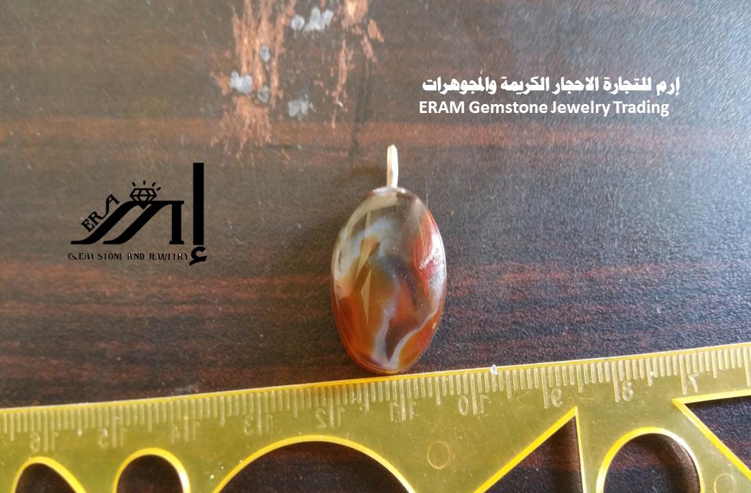 قلادة نسائي عقيق يمني حمراء ملونة طبيعي 100 Onyx Agate Gemstone Jewelry Gemstones Drop Earrings