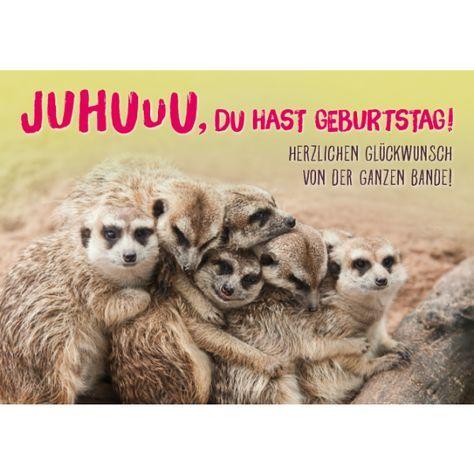 Geburtstag Bild1 Gluckwunsche Geburtstag Lustig Spruche