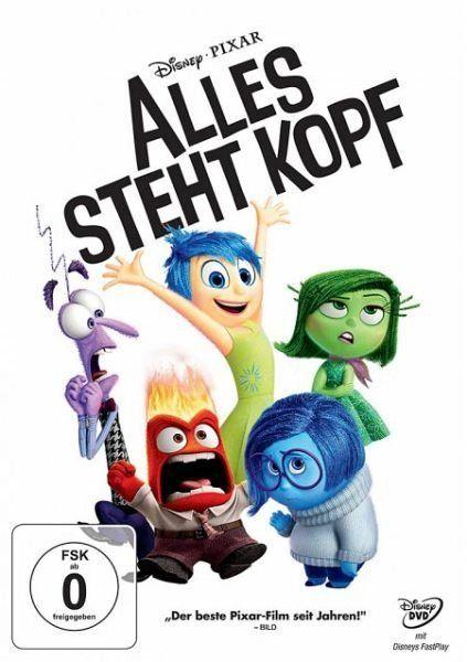Kinderfilme Auf Deutsch Anschauen In Voller LпїЅNge Kostenlos