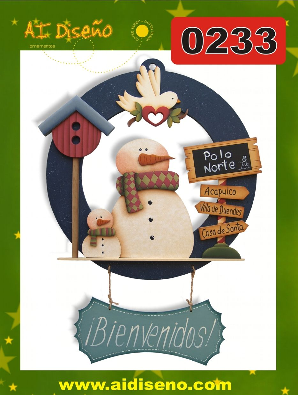 Navidad 2014 Maderacountrymx Bazar Navidad Pinterest