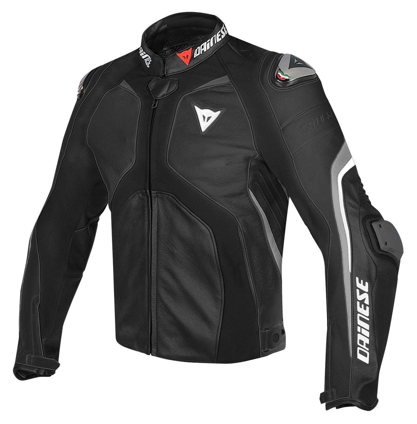 Hot Out Of Dainese S R D Department Comes The Latest In Rider