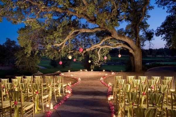 White Acres Farms Weddings Get Prices For Wedding Venues In Al As Well Posts Tagged Auburn