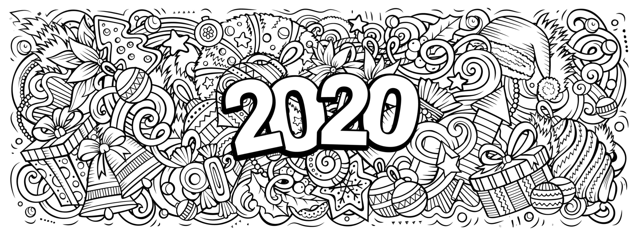 kleurplaat 2020 juf maike tips voor de ontwikkeling