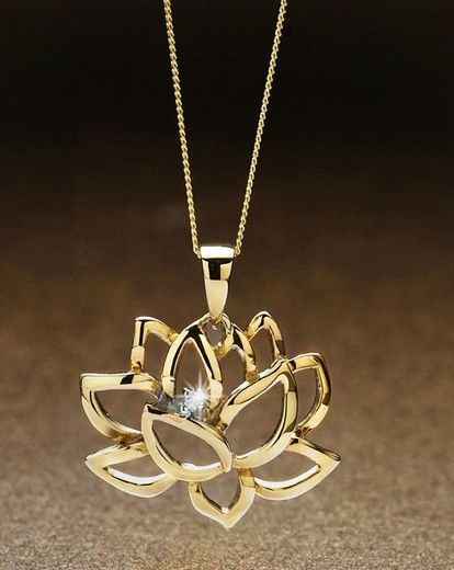 Image result for lotus pendant breast cancer fund 2016 image result for lotus pendant audiocablefo light catalogue