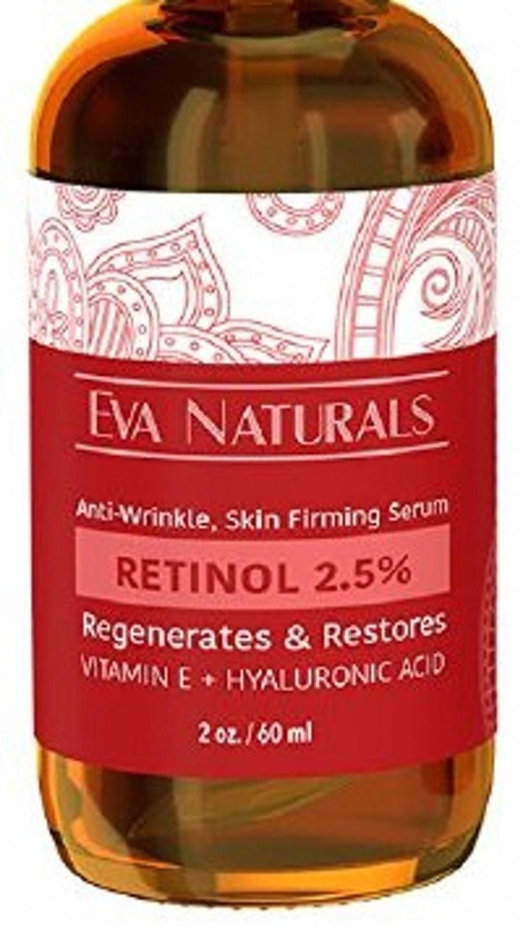 Anti Wrinkle Cream If You Are Getting Older You Should Get Smarter Anti Aging Yoga Reverse Aging Skin Aging Skin Care