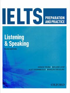 Book listening + + english