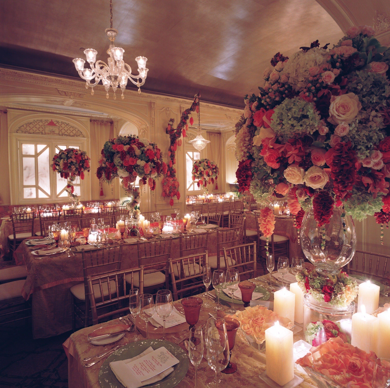 49++ The plaza wedding venue new york ideas in 2021