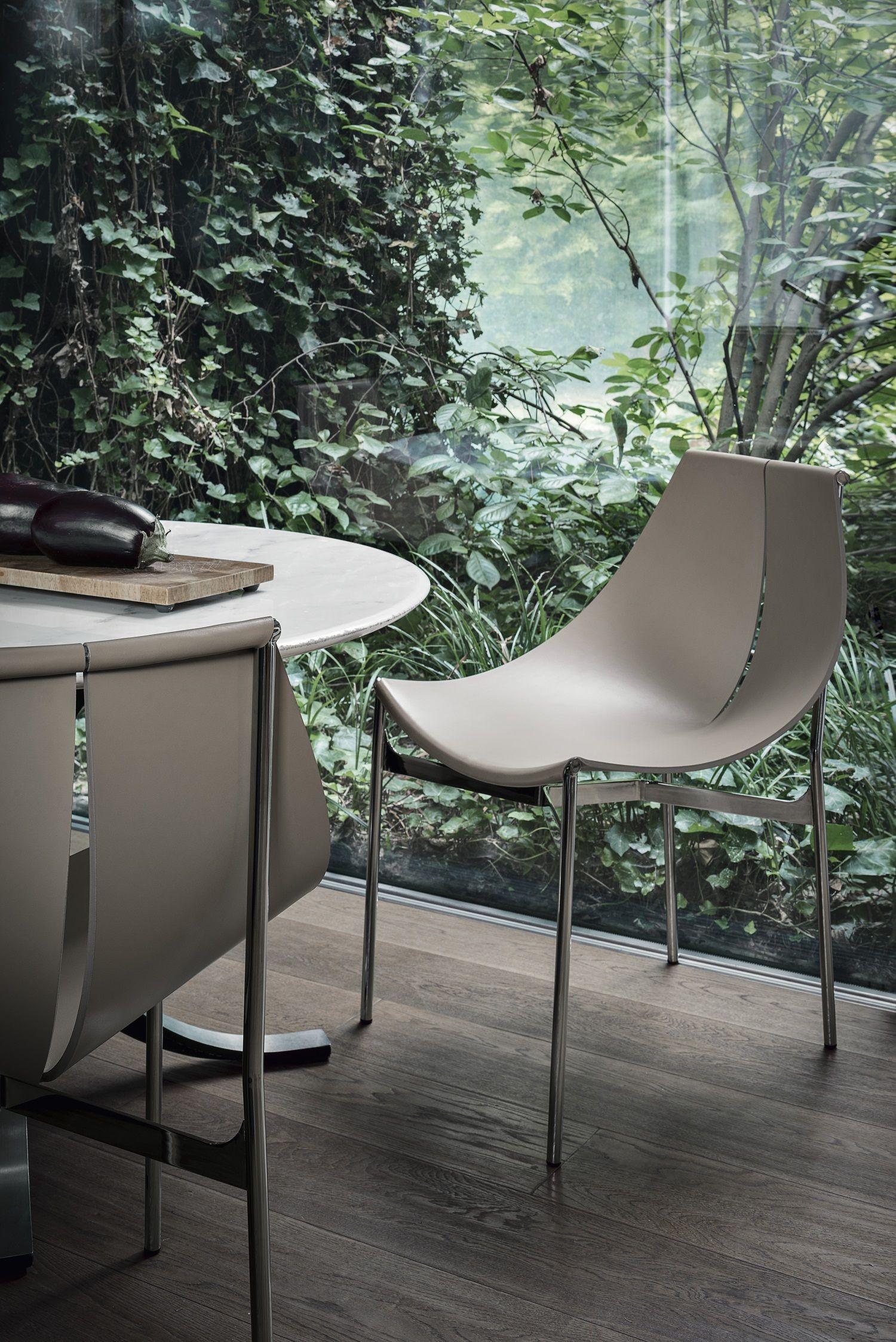 75da0020b62858a88a1751a1e4129054 Impressionnant De Table Transformable Concept
