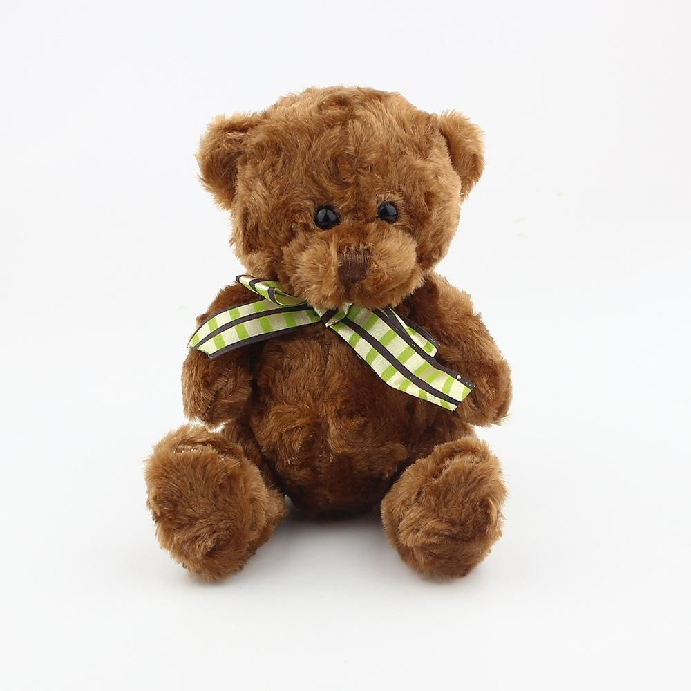 Teddy bear toys images  cm Kawaii Teddy Bear Toys Stuffed Animals Dolls bow tie Bears for