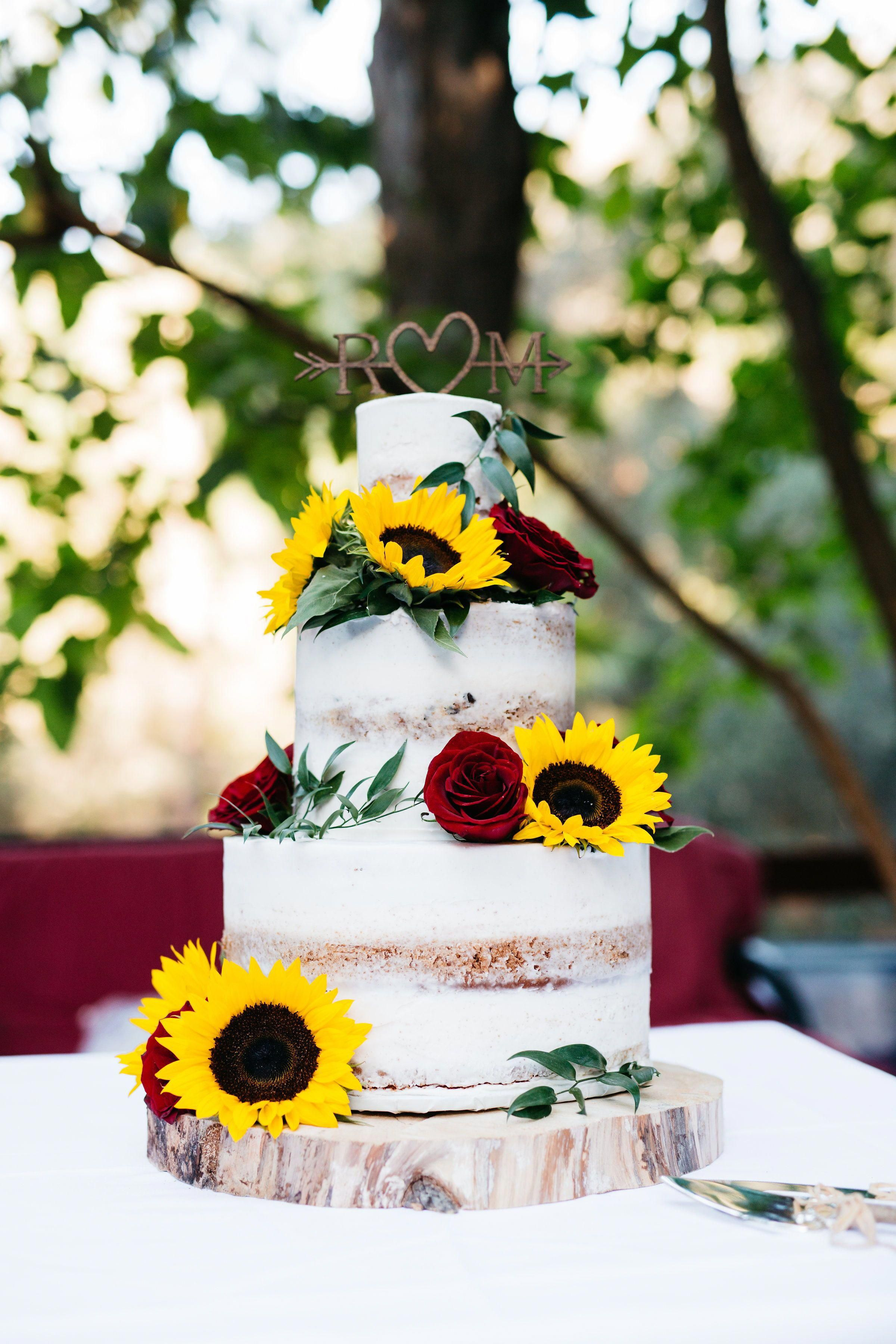 Wedding Cakes the must have brilliant pin inspiration