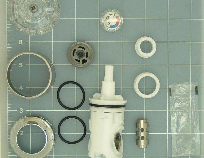 eljer faucet handles eljer v4268kit for