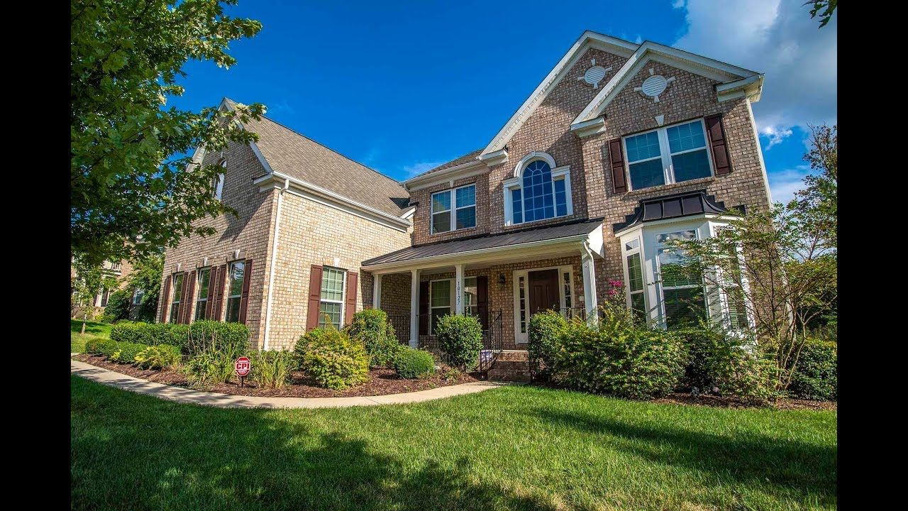 homes for sale charlotte nc 28277