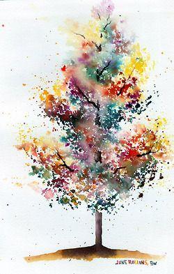Tumblr Mlmv8tag2q1qinh1vo1 250 Jpg 250 393 Pixels Watercolor