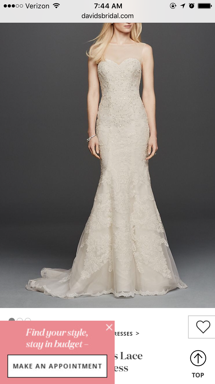 Best dresses to wear to a wedding reception  Pin by Kayla Rader on Happily ever after  Pinterest