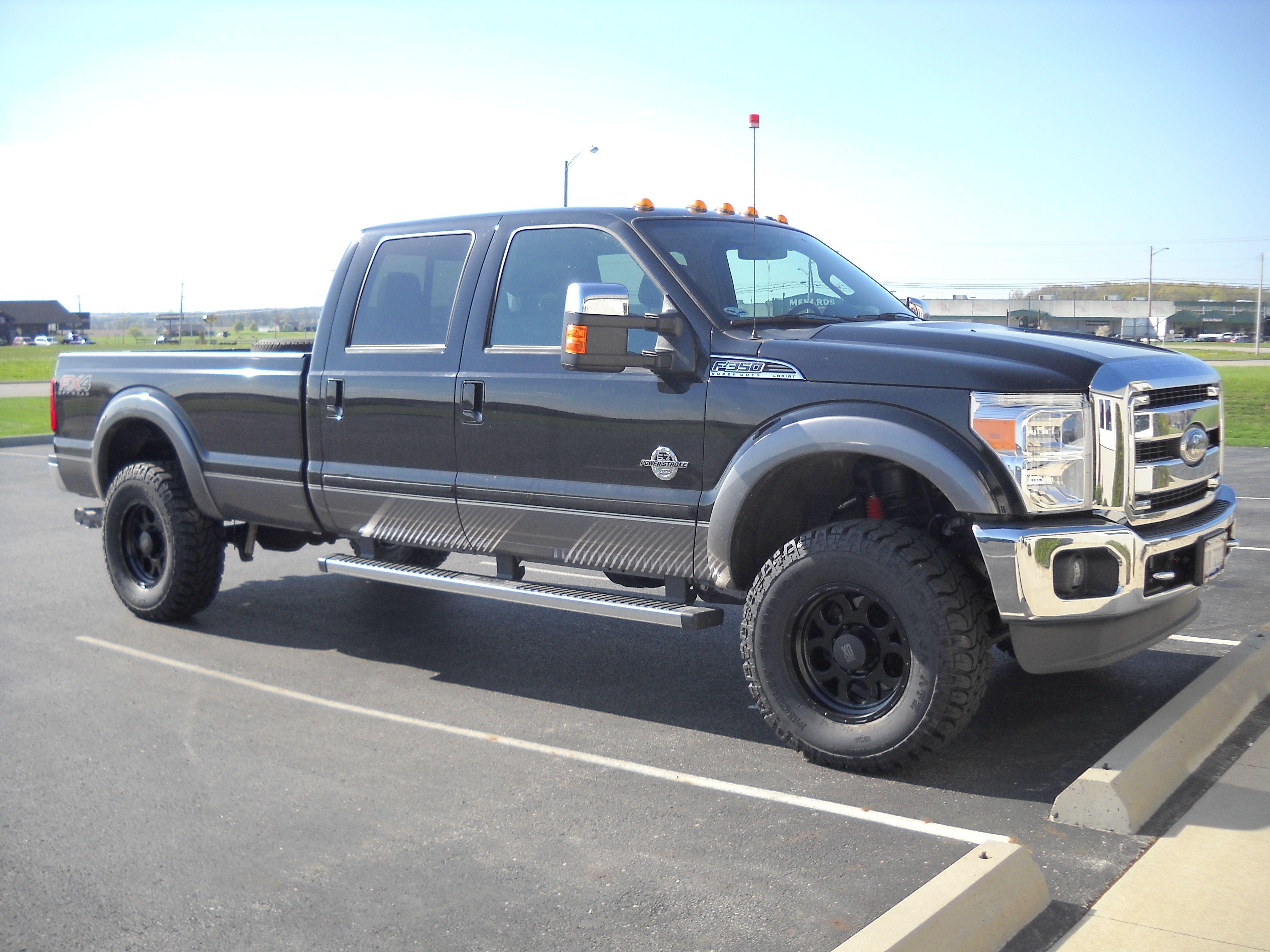 taylor mt Truck bed accessories, Chevy silverado