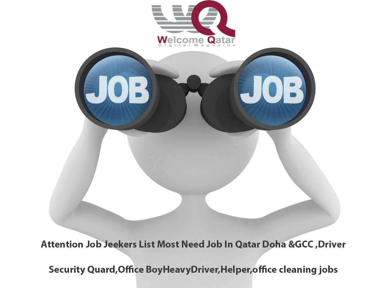 Job Doha Qatar Light Driver Job Offer In Doha Qatar Doha Driver Job Offer In Doha Qatar Doha Qatar Light Driver Job Hunting Driver Job Job Hunting Tips