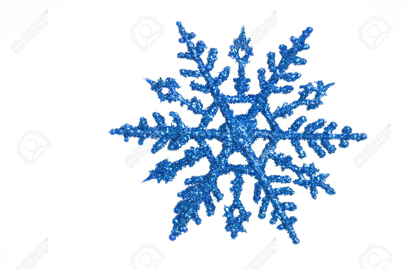 R sultat de recherche d 39 images pour flocon de neige - Vrai flocon de neige ...