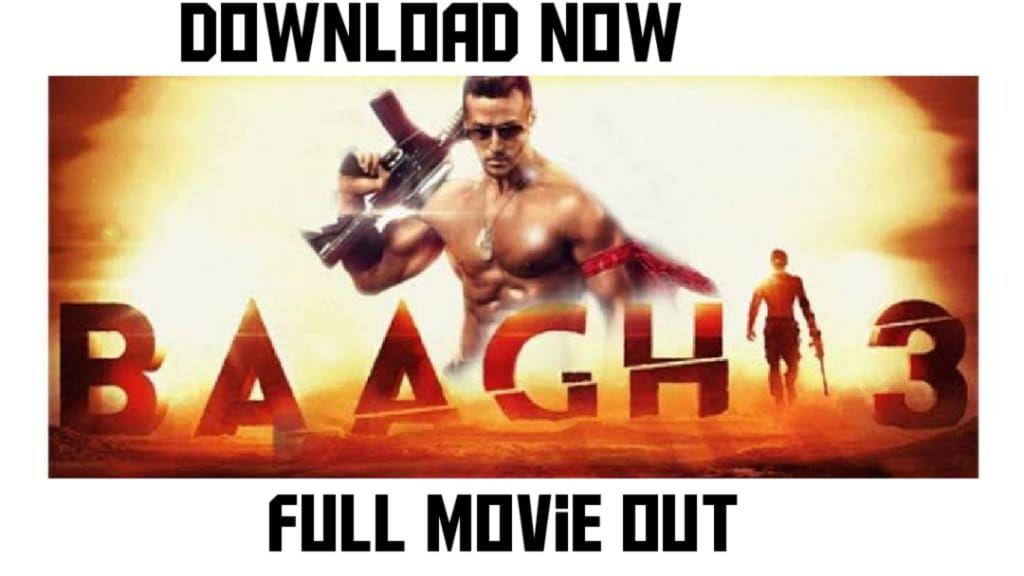 Pin By Neduri Venkateswararao On Full Movies Full Movies Download Movies In And Out Movie