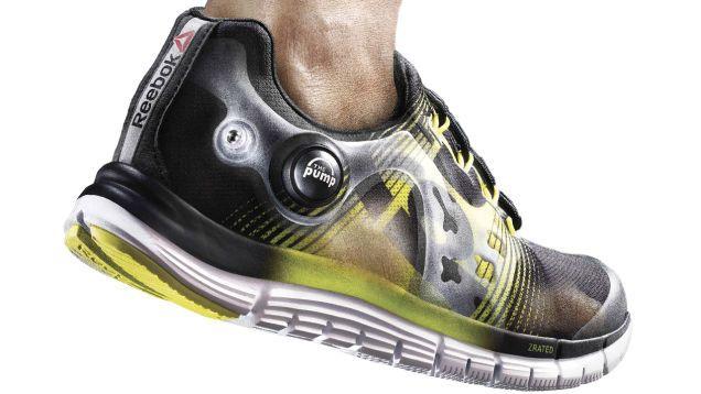 Reebok pump, Trendy sneakers, Sneakers