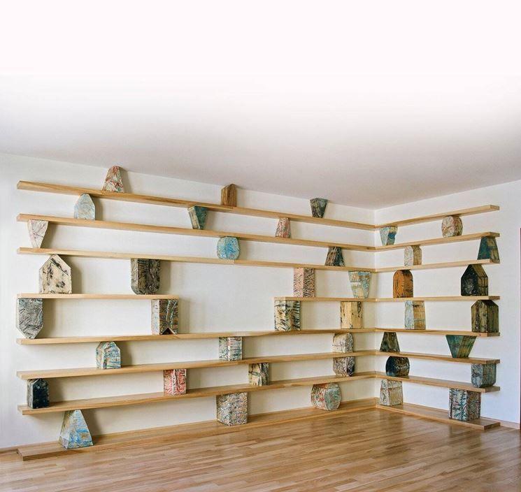 libreria-fai-da-te_NG1.jpg (745×704) | doposcuola mobili/stanza ...