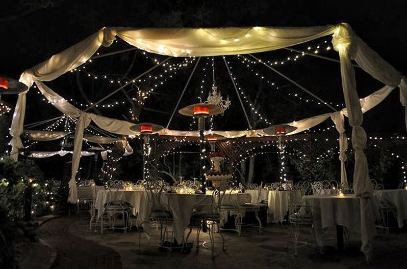 Find Budget Wedding Venues Los Angeles At California Yacht Club The Daily Dose Cafe Heritage Square Museum And Inn Of Seventh Ray