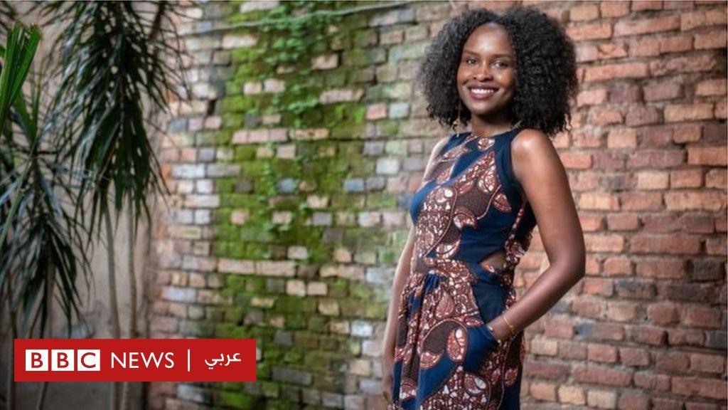 من مهاجرة أفريقية إلى صاحبة شركة أزياء تجني آلاف الدولارات Bbc Arabic في عام 2010 اتخذت جوسلين أوموتونيواسي قرارا جريئا فبعد ما كانت تعمل Fashion Saree Sari