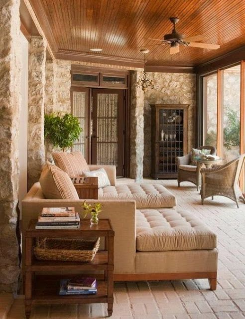 Genial Screened Porch Designs    Http://homechanneltv.blogspot.com/2015/05/screened Porch Designs.html