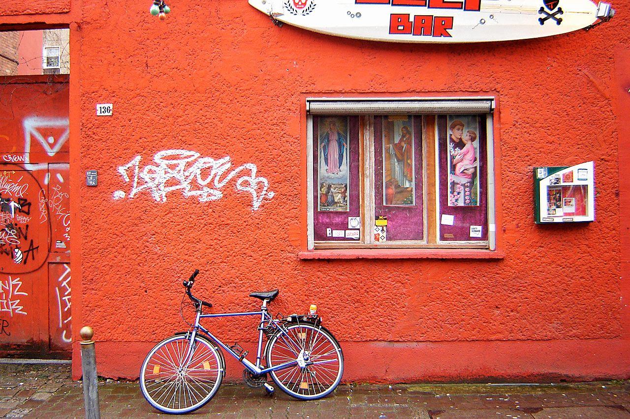 Berliini, Saksa | Tjäreborg -  Holiday is where the Heart is! | www.tjareborg.fi