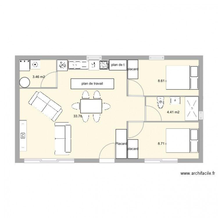 Epingle Sur Residence Fonfing