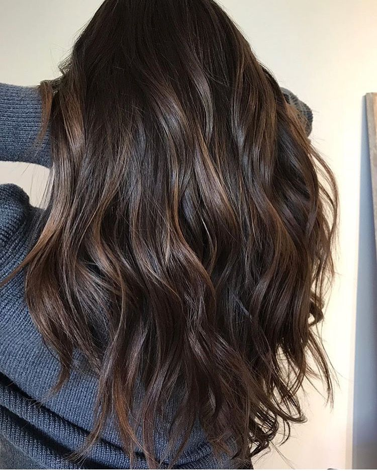 Pinterest Charlotte290 With Images Hair Color For Black