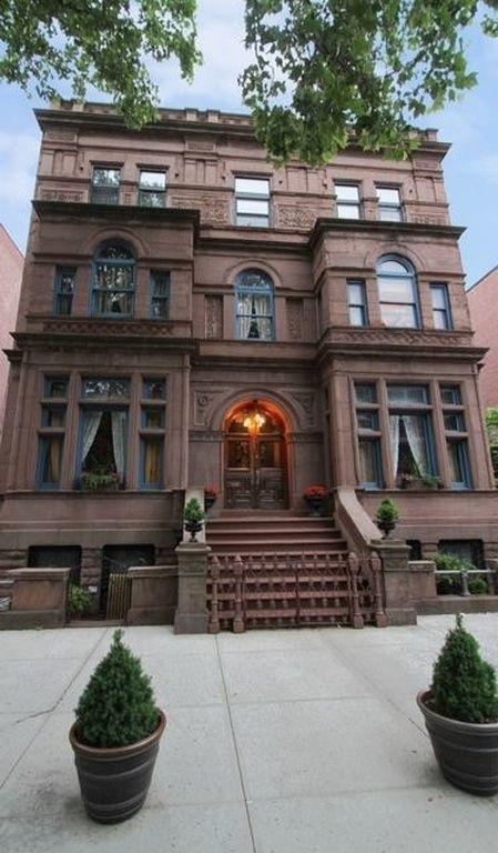247 Hancock St, Brooklyn, NY 11216 | MLS #11363316 | Zillow