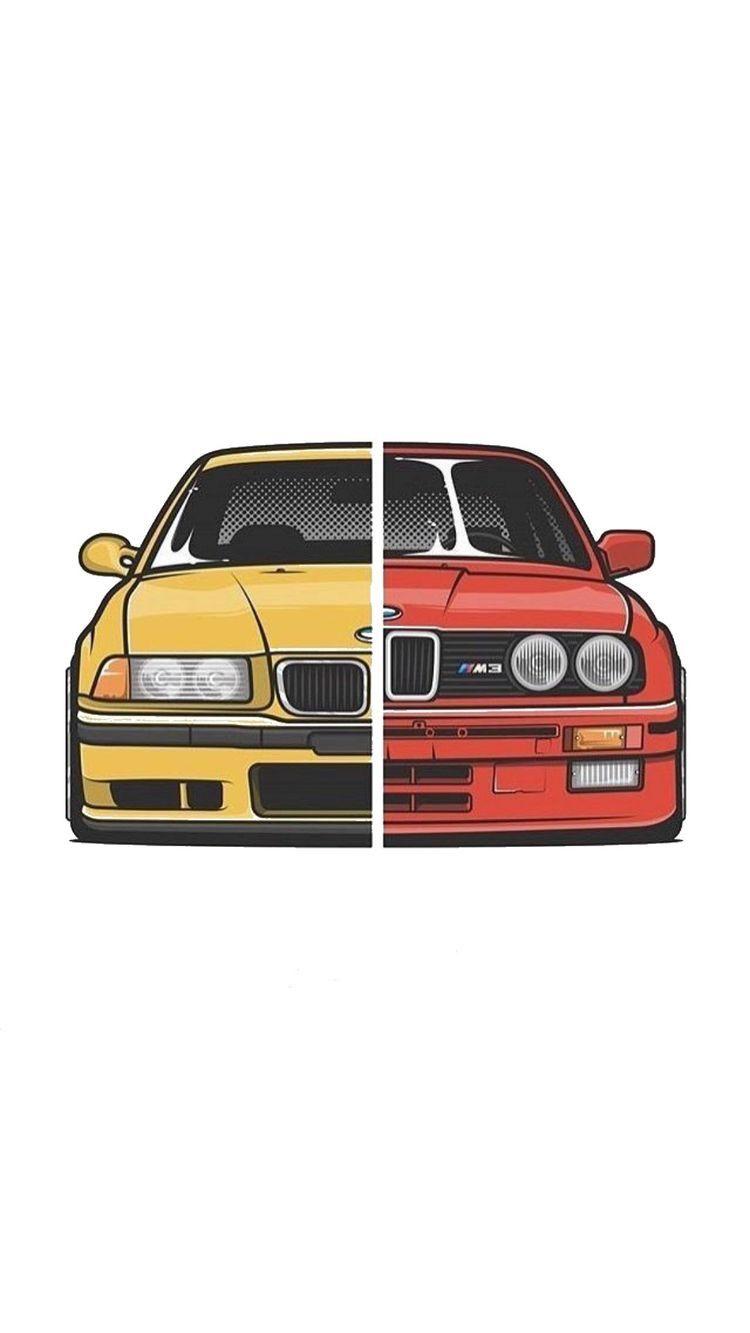 Pin By Gyozo Kohl On Autok Pinterest Bmw Bmw E36 And Bmw E30