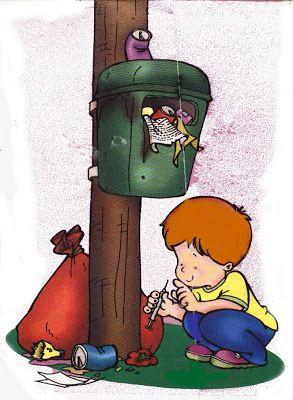Prevencion De Accidentes Imagenes Prevencion Escuela Especial