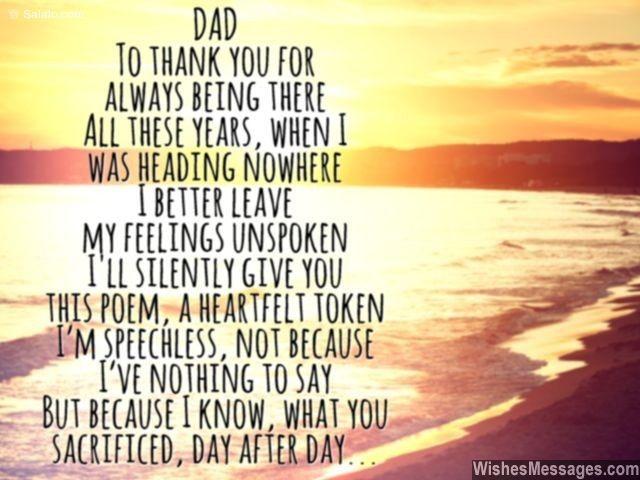 birthday poems for dad birthday poems for dad