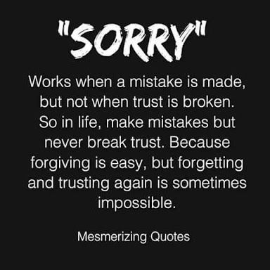 Disappointment Quotes Image Result For Friendship Quotes Disappointment With Expecting