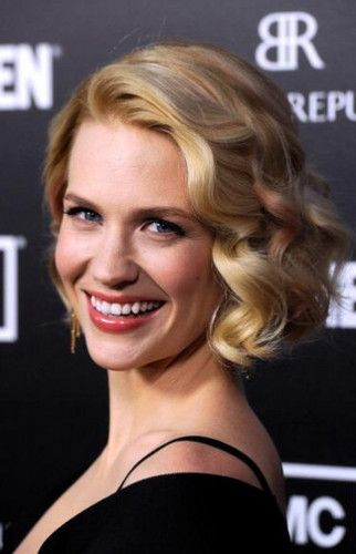 Pin On Slideshows Movies Red Carpets More
