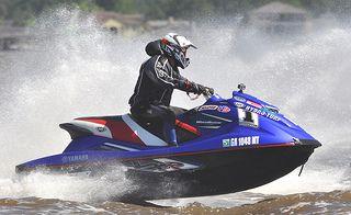 Yamaha pro rider Rob Greenwald | Flickr - Photo Sharing!