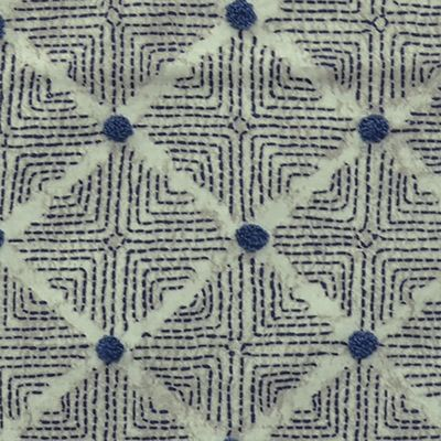 Milford Ottoman Fabric Fabric Decor Tropical Fabric Prints Outdoor Upholstery Fabric
