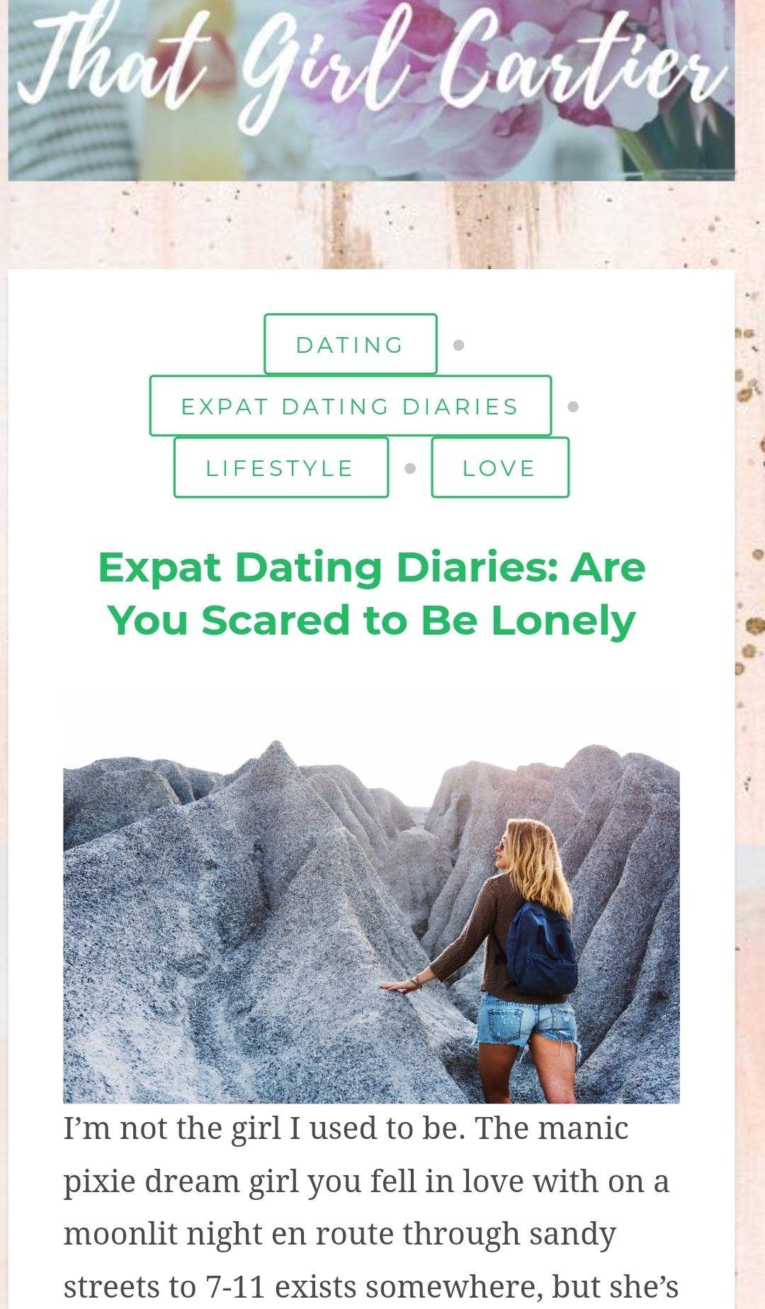 dating sites for expats i korea bibelsk hofning vs dating