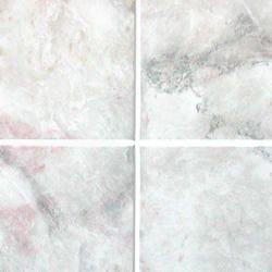 DPI AquaTile X Silver Quartz Bath Tileboard Wall Panel Moms - Aquatile wall panels