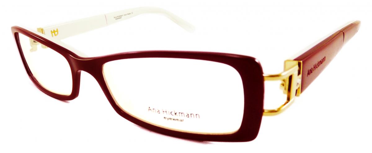 Compre Óculos de Grau Ana Hickmann em 10X   Tri-Jóia Shop   oculos ... 36549941a8