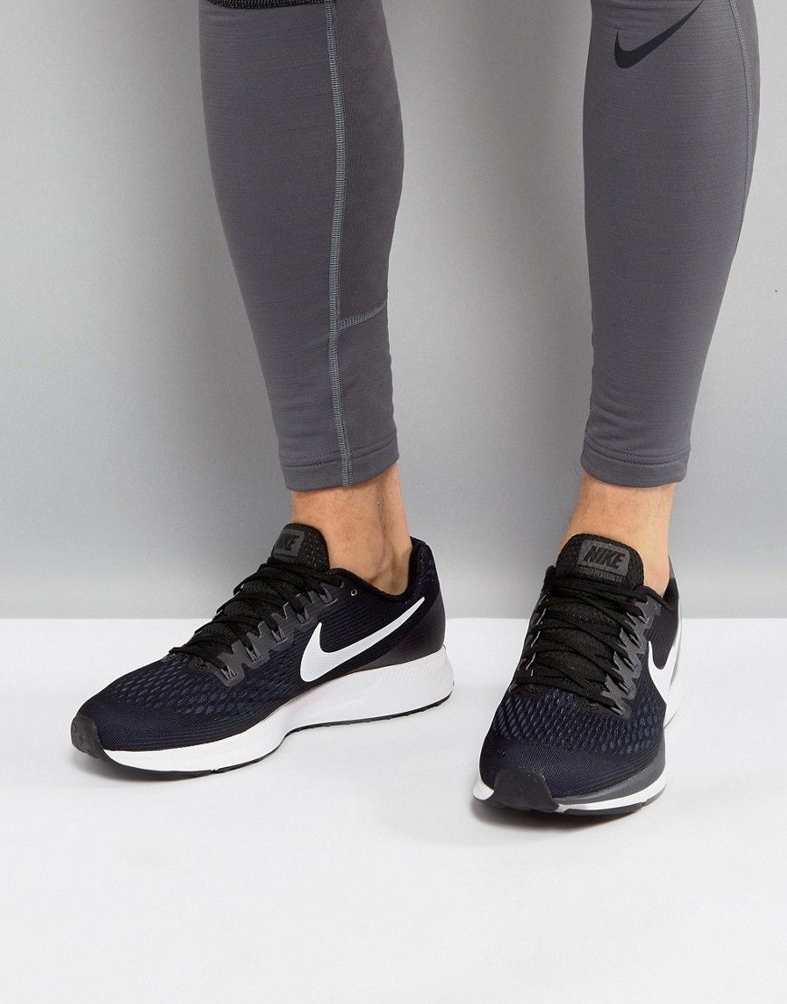 Get this Nike Running's sneakers now! Click for more details