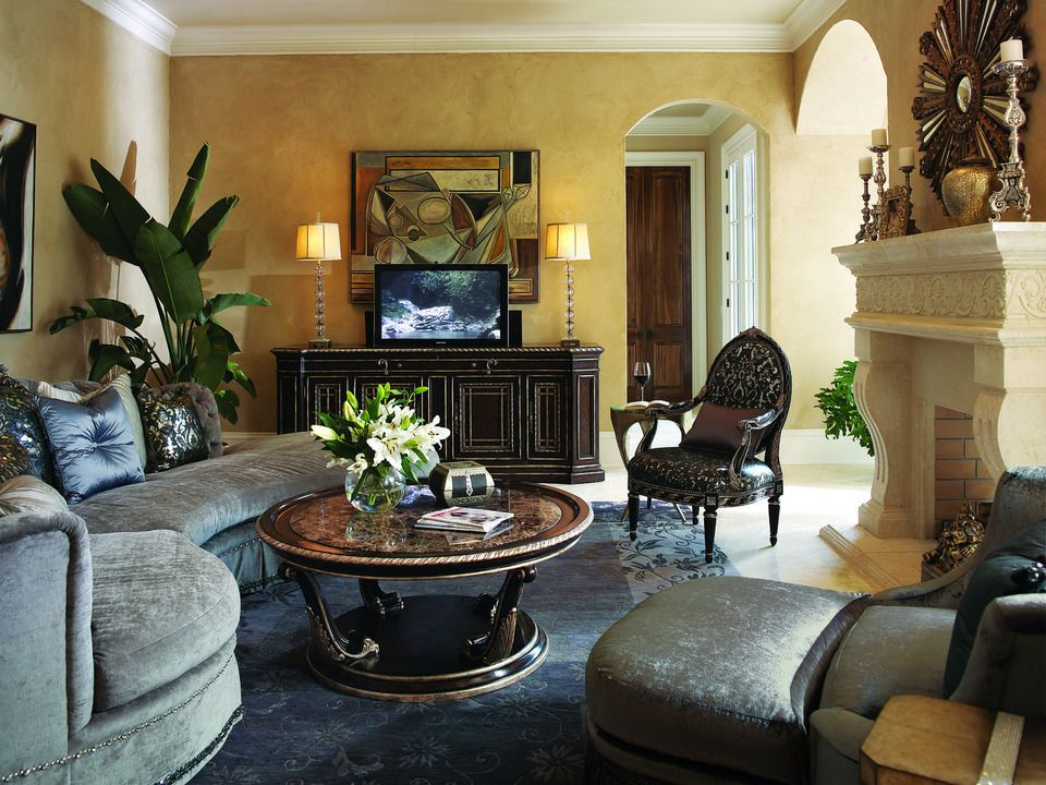 Elite Furniture Gallery Nc Piazza San Marco Marge Carson Www Elitefurnituregallery 843 449 3588 Nationwide Delivery Your