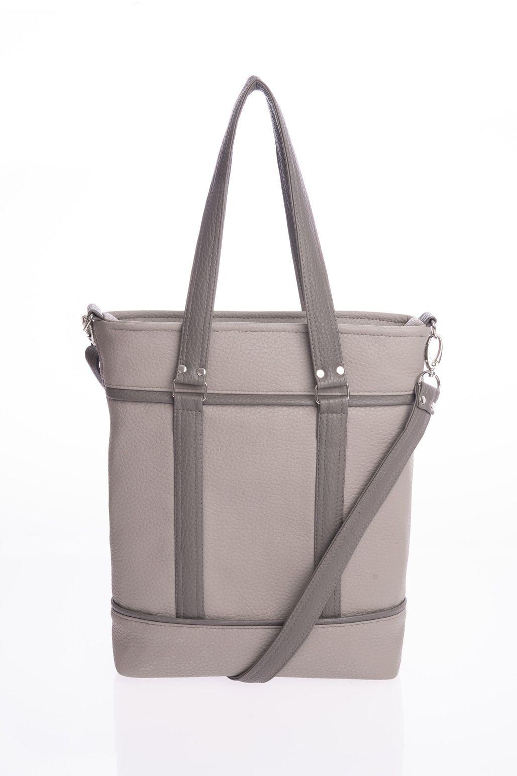 a48f71a73ebb kabelka  handbag  crossbody  grey  šedá  jaro  handmade