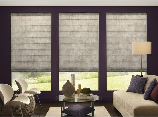 17 Ealing Cleaning Roman Shades Foto Ideas