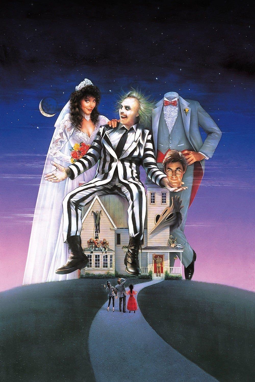 hocus pocus full movie 123movies
