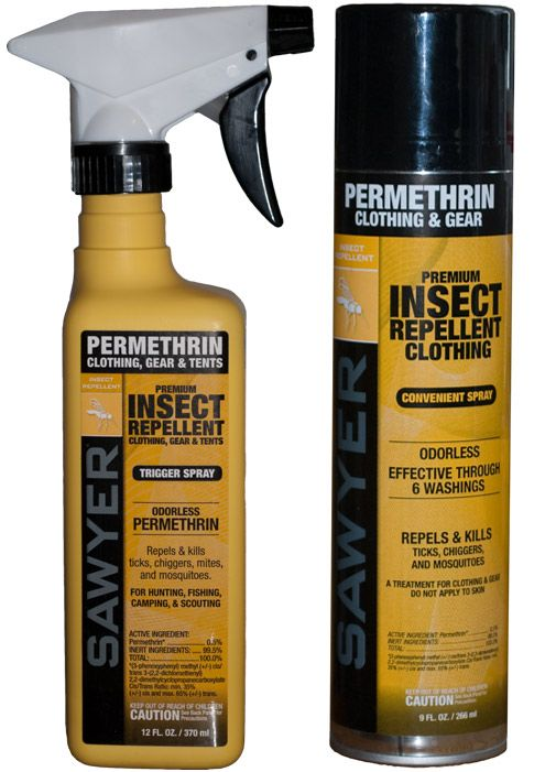 Insect repellent · For use on clothing tents and other gear Sawyer Permethrin products not only & For use on clothing tents and other gear Sawyer Permethrin ...