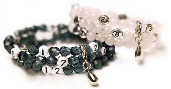 Nursing Bracelets Need One Of These Tfeeding