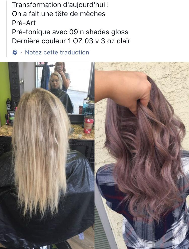 Pin By Holly Pena On Color Pinterest Hair Coloring Hair Color